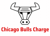 The Chicago Bulls Charge